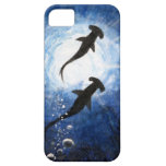 Hammerheads iPhone 5 Cover