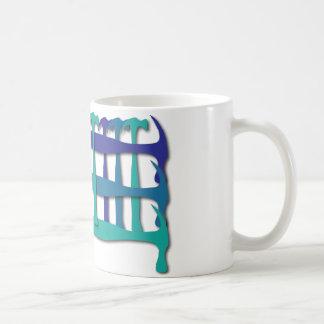 hammers mug