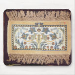 Hammersmith Rug', c.1880 Mouse Pad