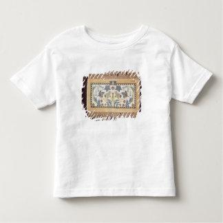 Hammersmith Rug', c.1880 Toddler T-shirt