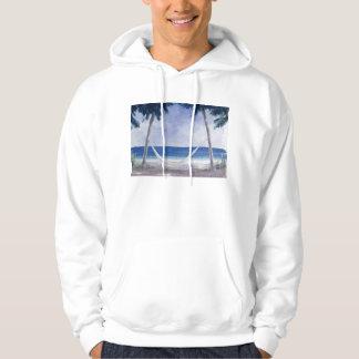 Hammock 2005 hoodie