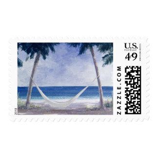 Hammock 2005 stamps