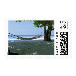 Hammock 2 postage