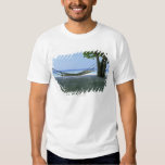 Hammock 2 T-Shirt