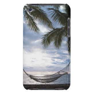 Hammock Barely There iPod Cover
