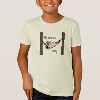 Hammock Hog T-Shirt