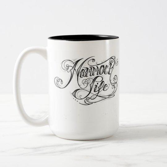 Hammock Lover's Mug