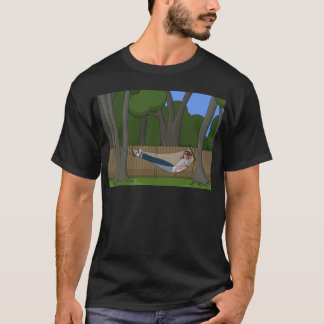 Hammock Time T-Shirt