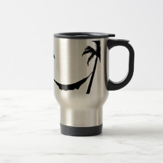 Hammock Travel Mug
