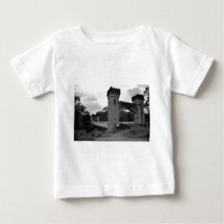 Hampden Bridge - Kangaroo Valley Shirt