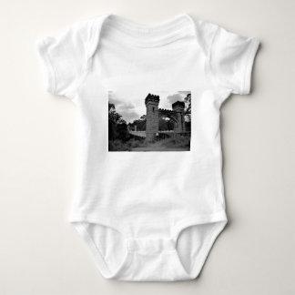 Hampden Bridge - Kangaroo Valley Tee Shirt