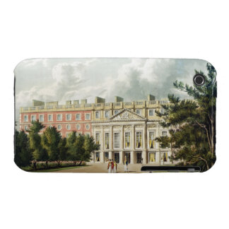 Hampton Court Palace, from 'The History of the Roy iPhone 3 Case-Mate Cases