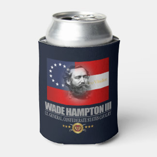 Hampton (Southern Patriot) Can Cooler