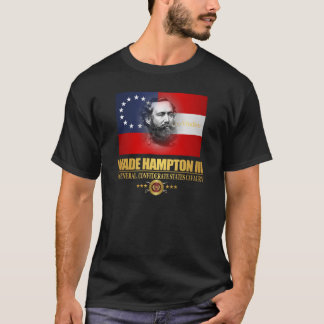 Hampton (Southern Patriot) T-Shirt