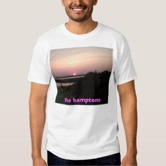 hamptons shirt
