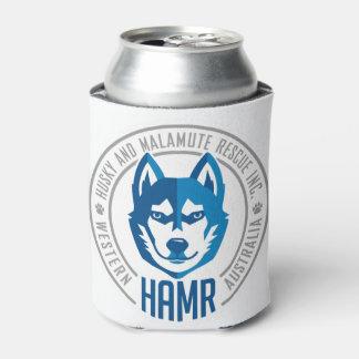 HAMR Coller/Stubby Holder Can Cooler