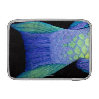 Hamrur del Priacanthus del priacántido, primer de  Fundas Macbook Air