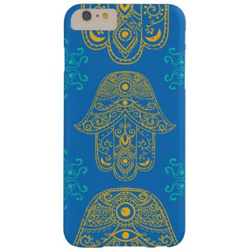 Hamsa Barely There iPhone 6 Plus Case