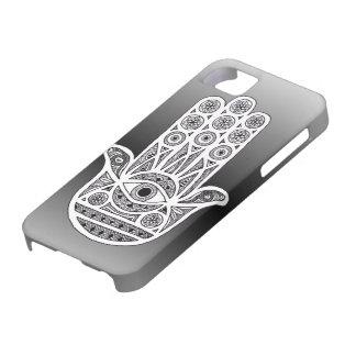 Hamsa Hand iPhone SE/5/5s Case