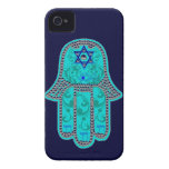 Hamsa iphone 4 barely case iPhone 4 covers