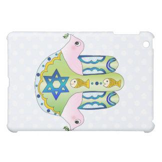 Hamsa judío