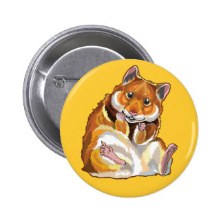 hamster buttons