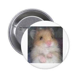 hamster pins