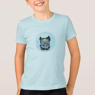 Hamster in Exercise Ball T-Shirt
