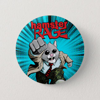 Hamster Rage Button