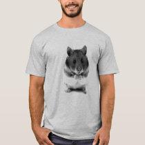 hamster Shirt