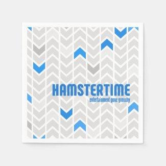 hamster_time_cocktail_napkin-rd019f149db
