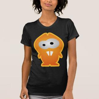 Hamsterlein Tee Shirt