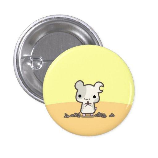 Hamsteru Button