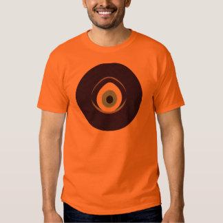 Hamza to the Evil Eye Shirt