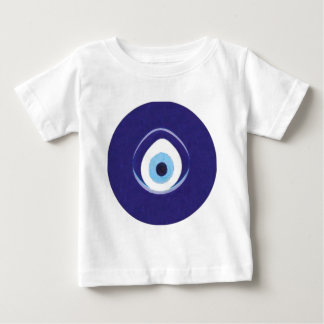 Hamza to the Evil Eye Shirts