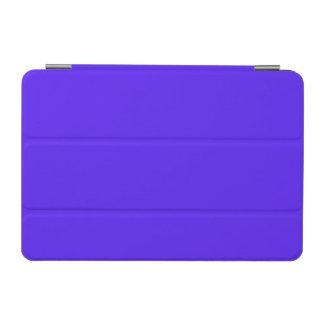 Han Purple Classic Colored iPad Mini Cover