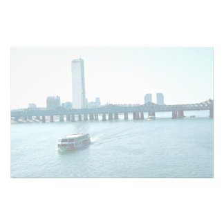 Han River Stationery