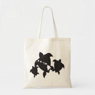 Hananuma Bay Hawaii Tote Bag