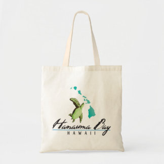 Hanauma Bay Beach Bag