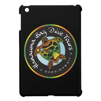 Hanauma Bay Dive Tours - Hawaii iPad Mini Cases