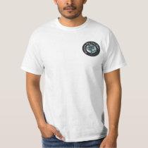 Hanauma Bay Dive Tours Logo Shirt