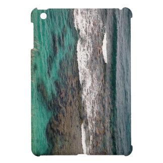 Hanauma Bay Hawai i Cover For The iPad Mini