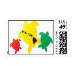 Hanauma Bay Hawaii Postage