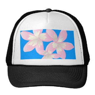 Hanauma Bay Hawaii Trucker Hat