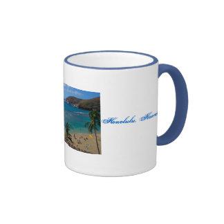 Hanauma Bay Mug