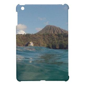 Hanauma Bay Turtle iPad Mini Case
