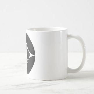 hanawachigai-izumo-gengi-clans coffee mug