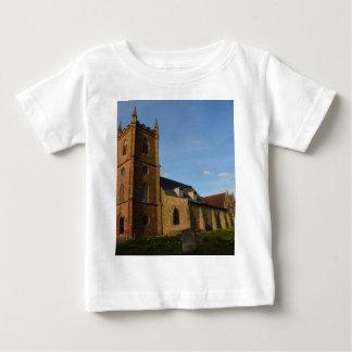Hanbury Church Baby T-Shirt