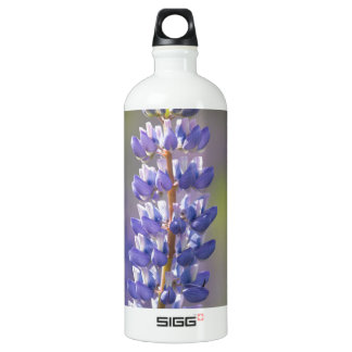 Hancock County Lupines .jpg SIGG Traveler 1.0L Water Bottle