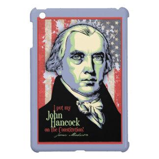 Hancock de Madison